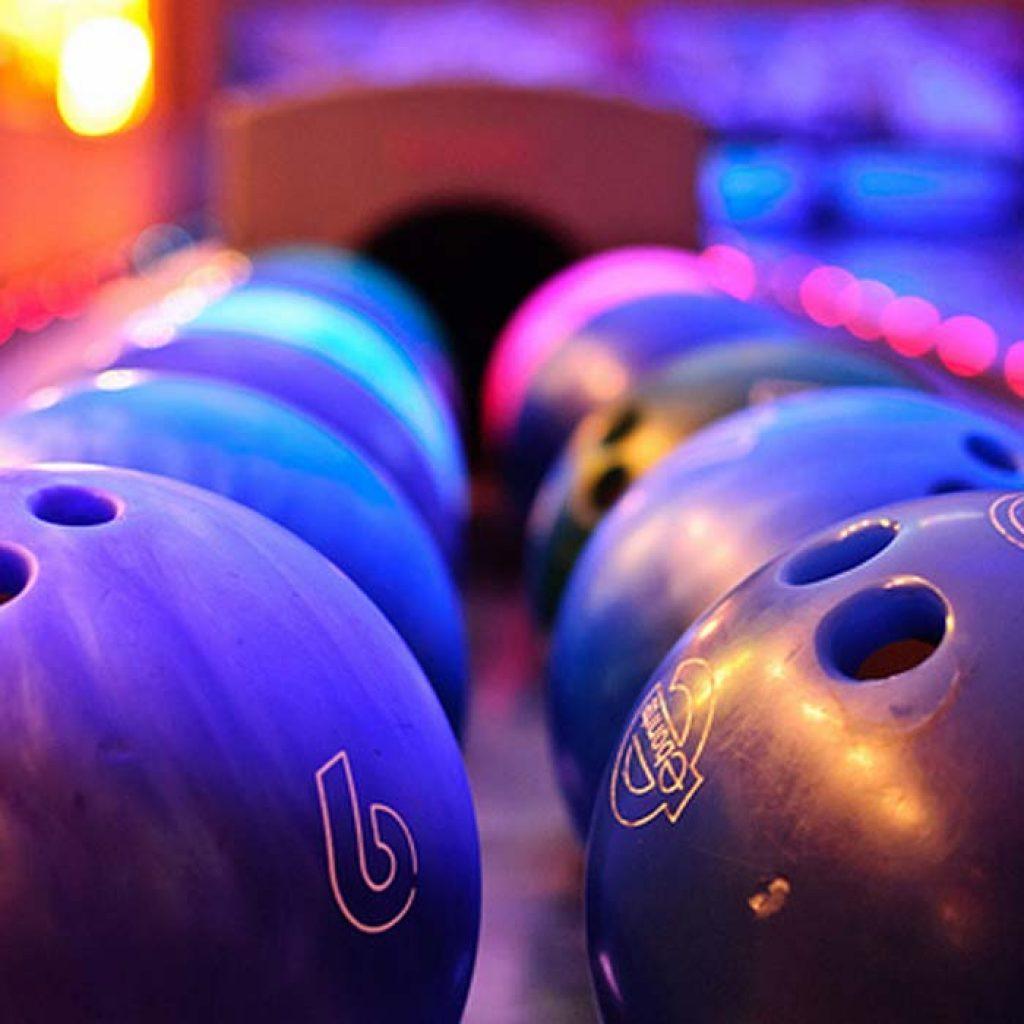 promo_bowling
