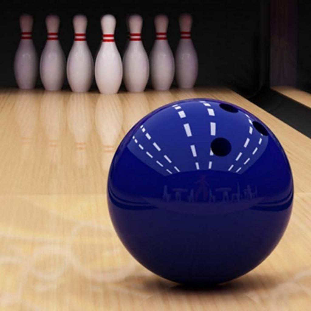 promo_bowling2