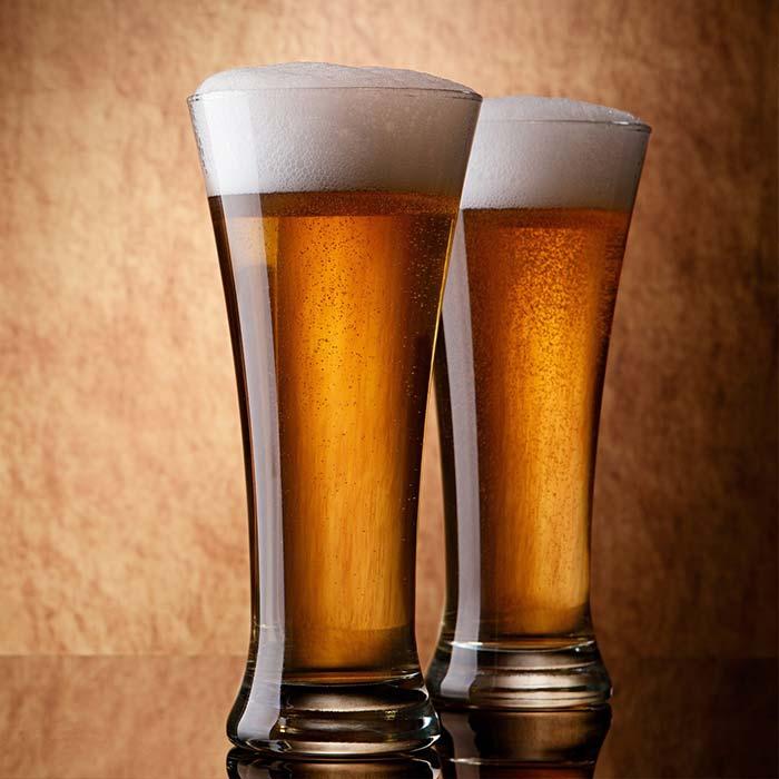 promo_piwo